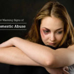 Slient Domestic Abuse