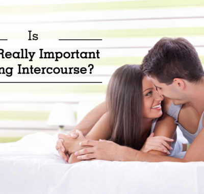 Get Sexologist In Pune