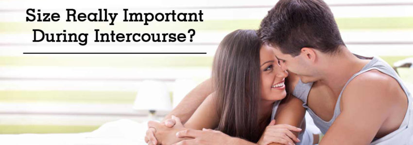 Get Sexologist In Pune