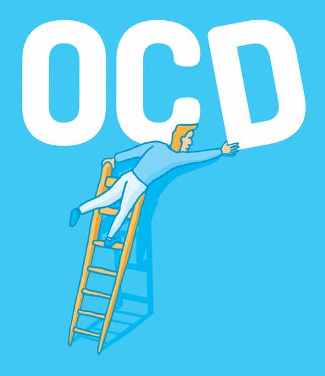 best ocd treatment in pune,