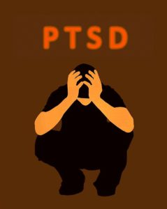 Post Traumatic Stress Disorder Treatment