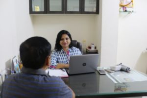 Good Psychiatrist In Baner Pune