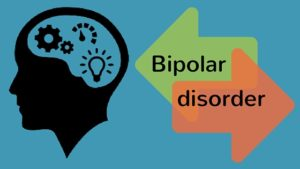 Bipolar Disorder Treatment In Pune