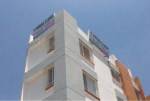 Psychiatrist In Baner Pune