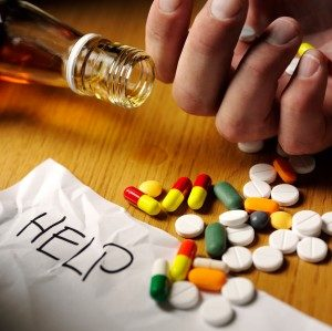 Drug Abuse And Addiction in Pune