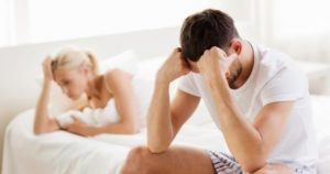 Erectile Dysfunction Treatment in Pune