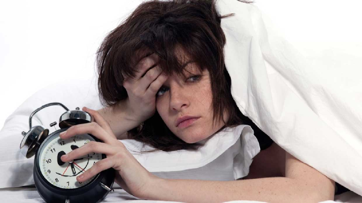 Sleep Disorder Treatment in Pune