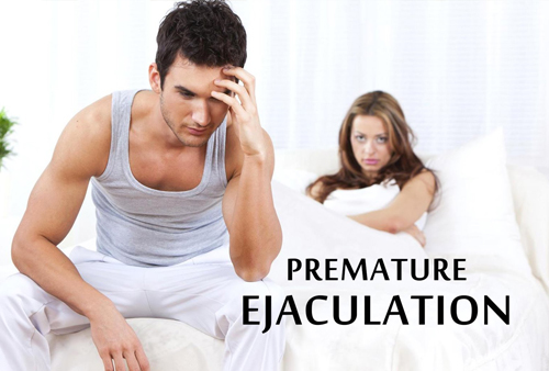 Premature Ejaculation Treatment In Pune