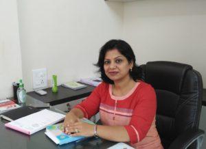 Good Sexologist In Pune